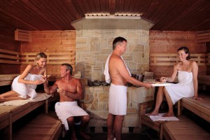 Albtherme_Eventsauna-4_front_large