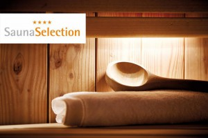 Logo-Sauna-Selection-mit-Bild_front_large